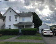 157 Washington St, Carbondale image