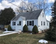 45 Greenhill Terrace, New Haven image