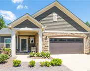 7913  Parknoll Drive, Huntersville image