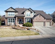 1777 Ridgecrest Way, Highlands Ranch image