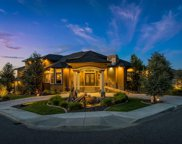 5104 W 18th Avenue, Kennewick image