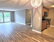15 Bower Rd Unit F1, Quincy image