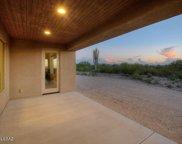13688 E Okeefe, Tucson image
