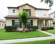 13839 Carolina Laurel Drive, Orlando image