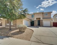 1171 E Springfield Place, Chandler image
