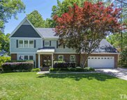 901 Queensferry Road, Cary image