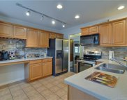 4605 Hedgemore Unit #I, Charlotte image