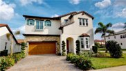 10728 Royal Cypress Way, Orlando image
