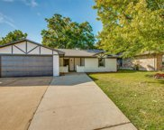 808 Easter Drive, Wylie image