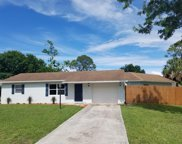 5612 Hickory Drive, Fort Pierce image
