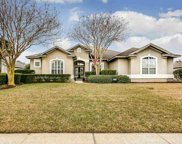 1183 Grand Pointe Dr, Gulf Breeze image