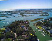 Lot 32 S Creekside Dr., Murrells Inlet image