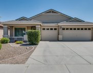 1305 E Baker Drive, San Tan Valley image