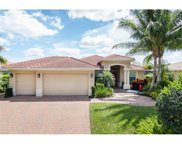 323 Saddlebrook Ln, Naples image