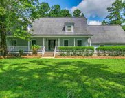 1670 Wachesaw Road, Murrells Inlet image