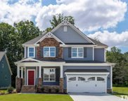 109 Lea Cove Court, Holly Springs image