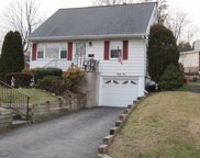 51 HOFFMAN AVE, Parsippany-Troy Hills Twp. image