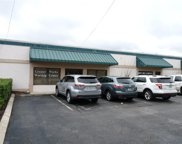 155-185 West State Road 434, Winter Springs image