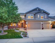 3053 Greensborough Drive, Highlands Ranch image