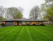 5938 Pine Hill  Drive, Indianapolis image