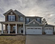564 Eagles Rest Drive, Chapin image