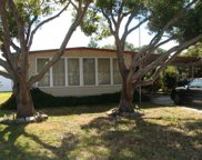 174 New England Avenue, Palm Harbor image