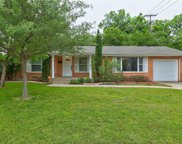 3509 Rogers Avenue, Fort Worth image
