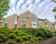 309 Red Oak Ct, Monroeville image
