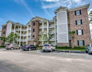 4878 Luster Leaf Circle Unit 41-205, Myrtle Beach image