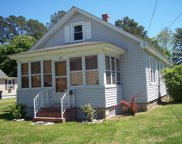 213 Ironshire St, Snow Hill image