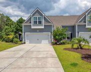 812 Arezzo Way Unit 812, Myrtle Beach image