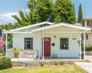 13519     Via Del Palma Avenue, Whittier image