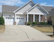 1321  Middlecrest Drive, Concord image