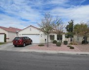 716 FOREST HAVEN Way, Henderson image