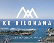 988 Halekauwila Street Unit 3708, Honolulu image