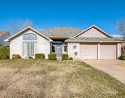146 Westwood Drive, Rockwall image