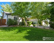 3261 Belmont Ct, Wellington image