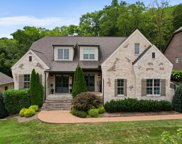 309 Holcombe Ln, Franklin image