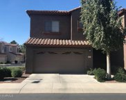 2600 E Springfield Place Unit #84, Chandler image