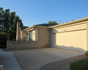 18099 PLEASANT VALLEY DR, Macomb Twp image