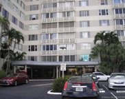 4350 Hillcrest Dr Unit #218, Hollywood image