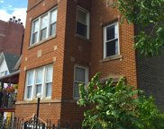 2436 West Diversey Avenue, Chicago image
