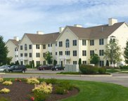 45 Saw Mill DR, Unit#8-208 Unit 8-208, North Kingstown, Rhode Island image