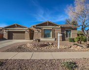 664 E Runaway Bay Place, Chandler image