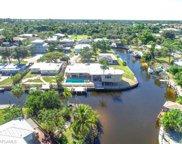 2631 Riverview Dr, Naples image