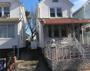 131-13 135th St, S. Ozone Park image