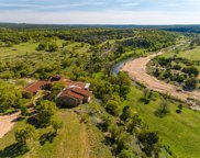 562 Grape Creek Rd, Johnson City image