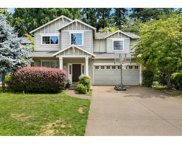 10730 SW 43RD  AVE, Portland image