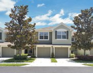 2110 River Turia Circle, Riverview image