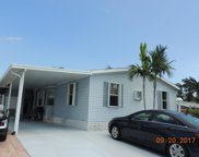 463 Pelican Shoal Place Unit #27, Fort Pierce image